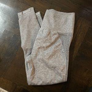 Fabletics seamless leggings